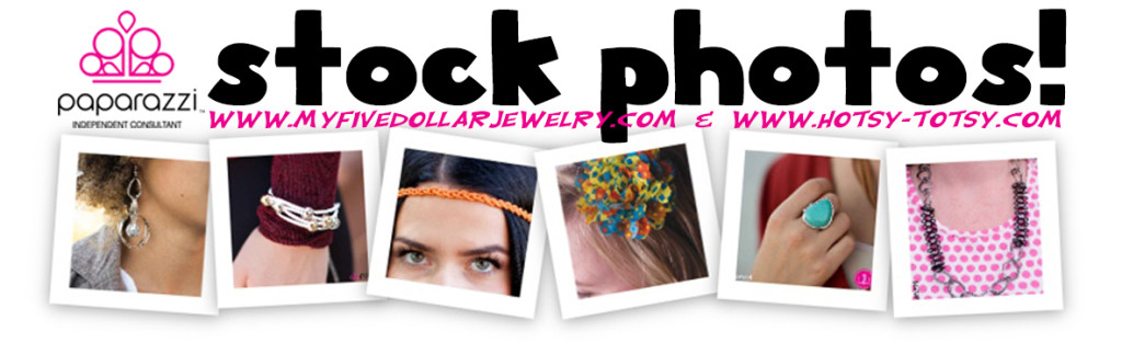 paparazzi stock photos pictures of jewelry